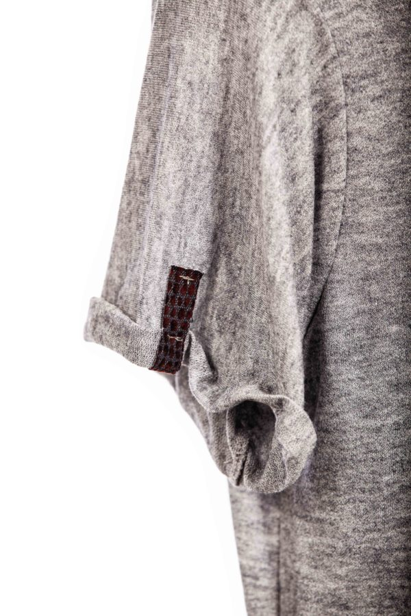 T-shirt -Plumilla
