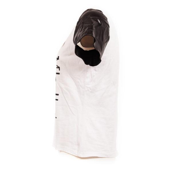 T-shirt Limited Edition - Plumilla